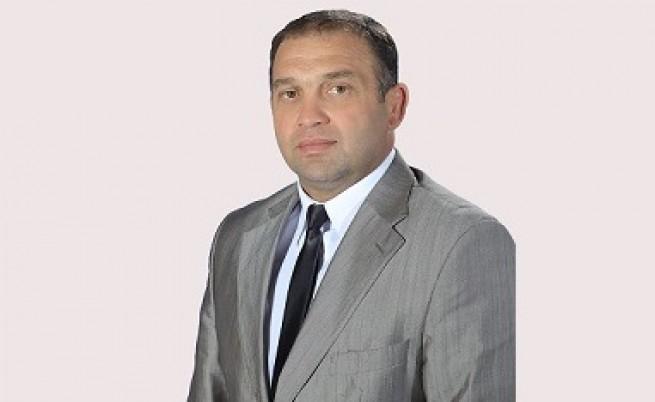 Кметът на Исперих арестуван за опит за убийство