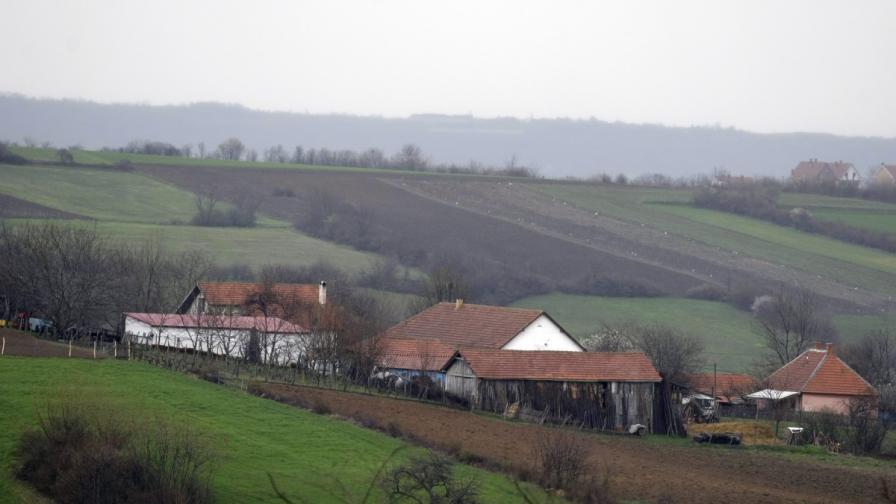 Сръбският масов убиец почина от раните си