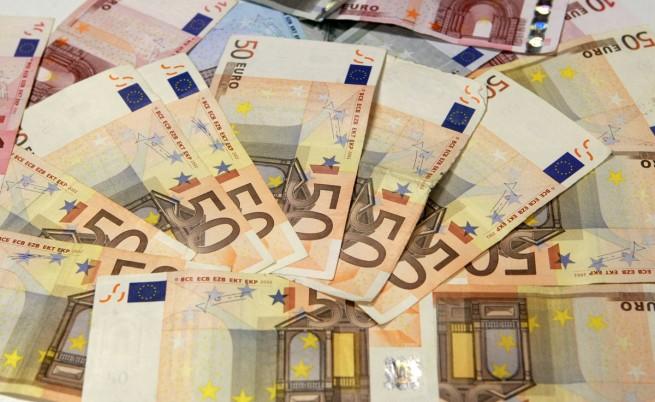 Еврогрупата одобри помощта за Кипър