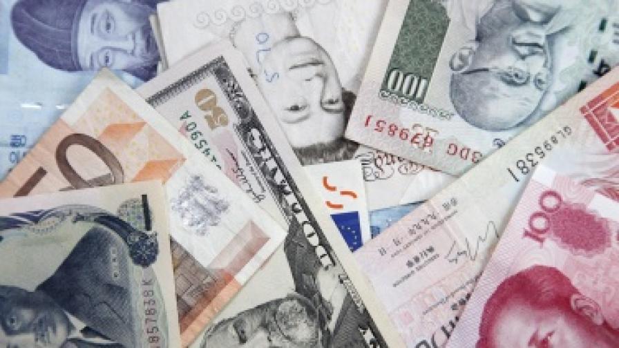 Икономика на биткойна: буквар по нестабилна валута