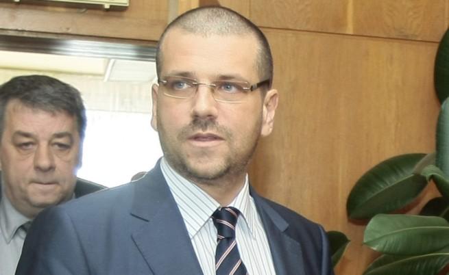 Калин Георгиев: Няма саботаж, има аварирала техника
