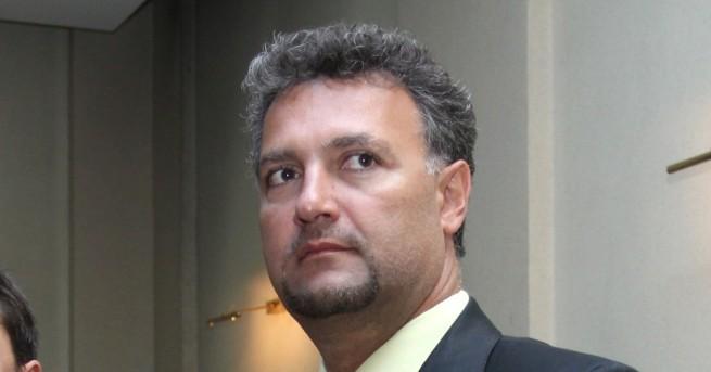 България Нови председатели на комисии в парламента Анна Александрова и