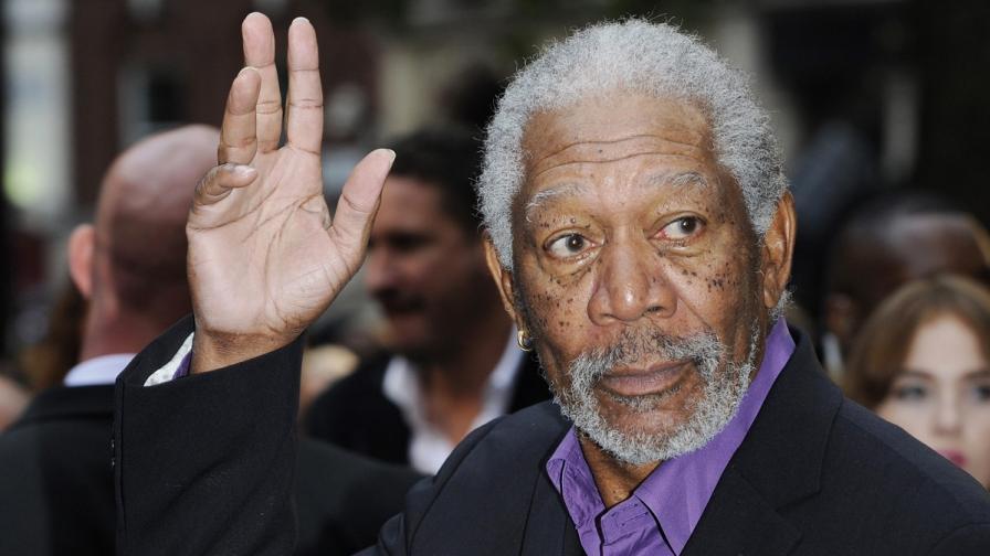 Талантливи актьори, които станаха известни след 40