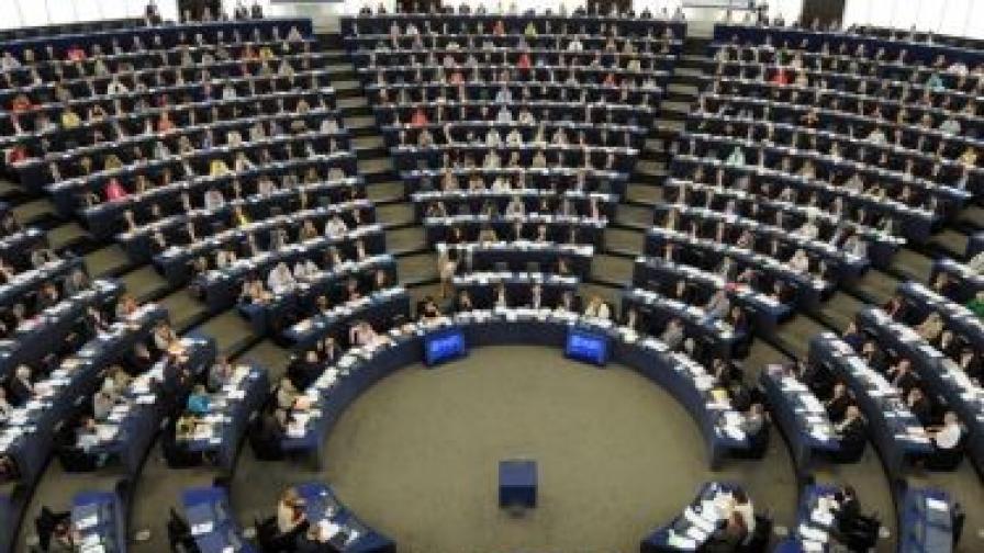 Евродепутати за скандала с подслушването