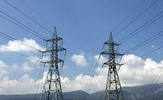 С 6-10% може да паднат цените на тока