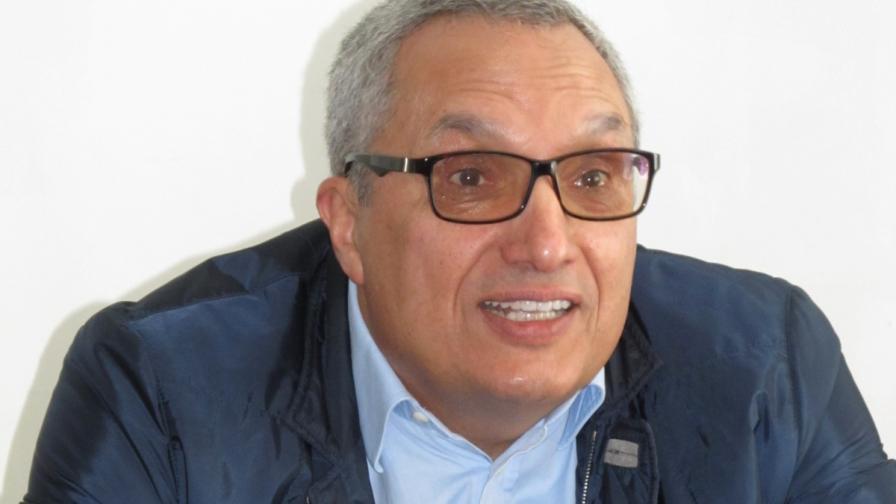 Костов предложи модел за оценка на предизборни прогнози