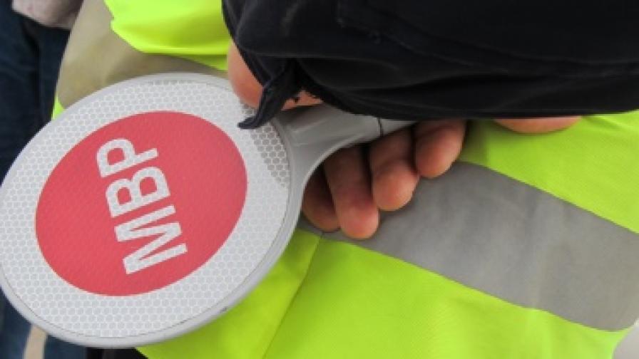 Засилен полицейски контрол по пътищата за празниците