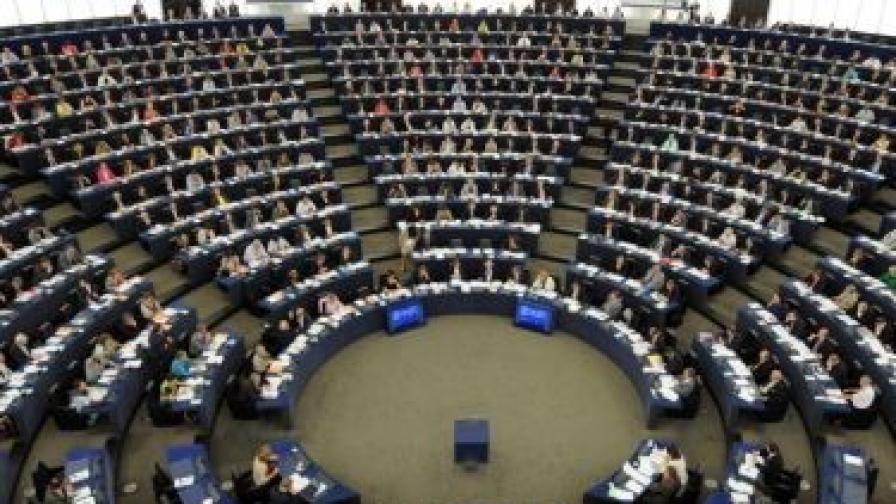 ЕП ще обсъжда българския скандал с подслушването