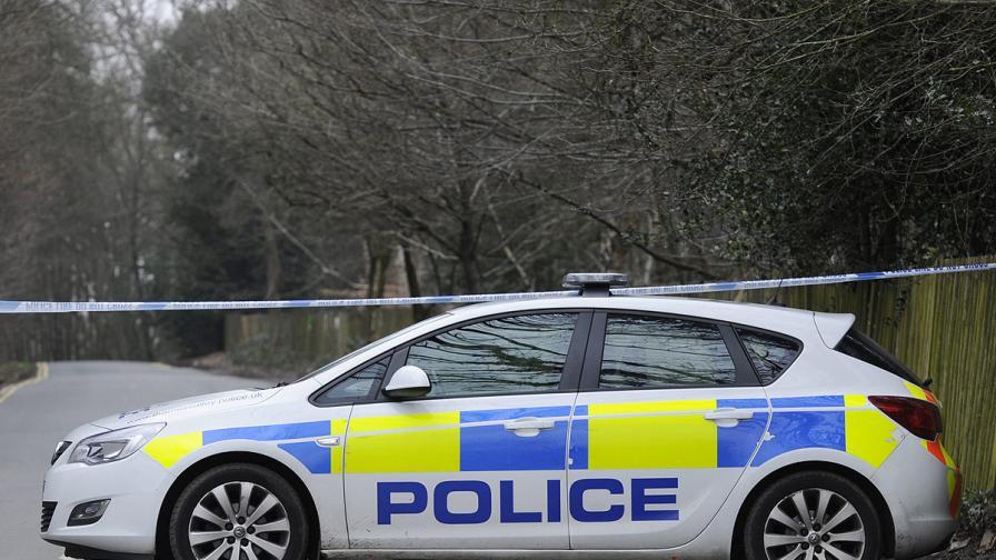 Нов педофилски скандал във Великобритания