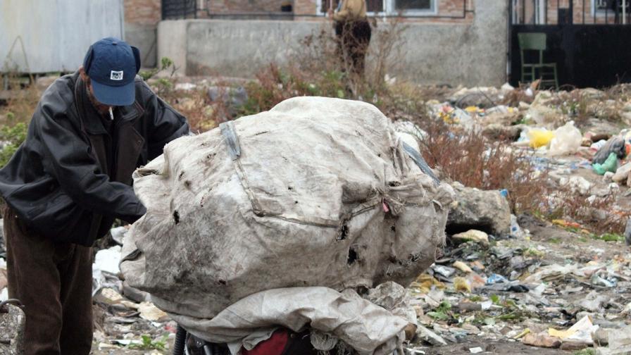 Проблемите на ромите през очите на лекаря
