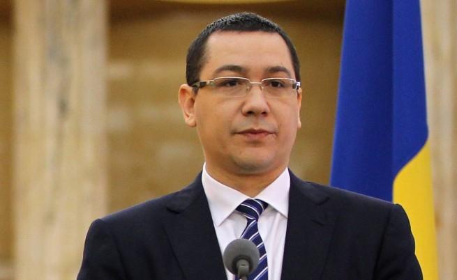 Румънският премиер: Няма връзка между ромите и Шенген