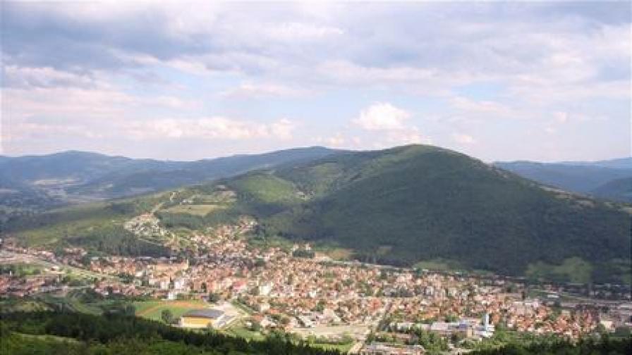 Българи могат да си върнат земи в Сърбия