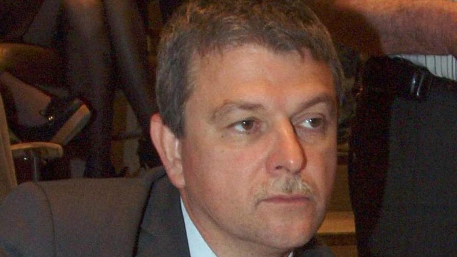 Временният кмет на Варна уволни свой заместник