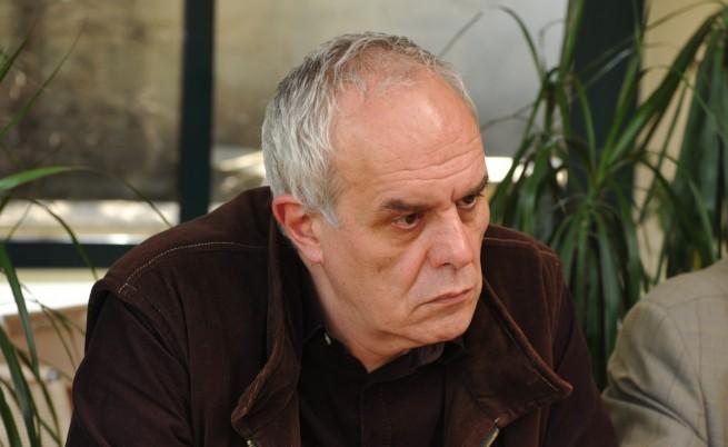 Райчев: Всичко зависи от Орешарски