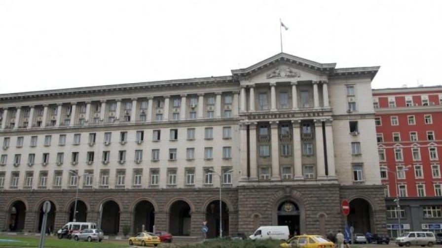 Спекулации около състава на кабинета Орешарски