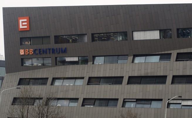 """""""Еврохолд"""" иска бизнеса на ЧЕЗ в България"""