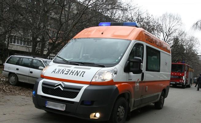 Личните лекари подкрепиха колегите си от Спешна помощ