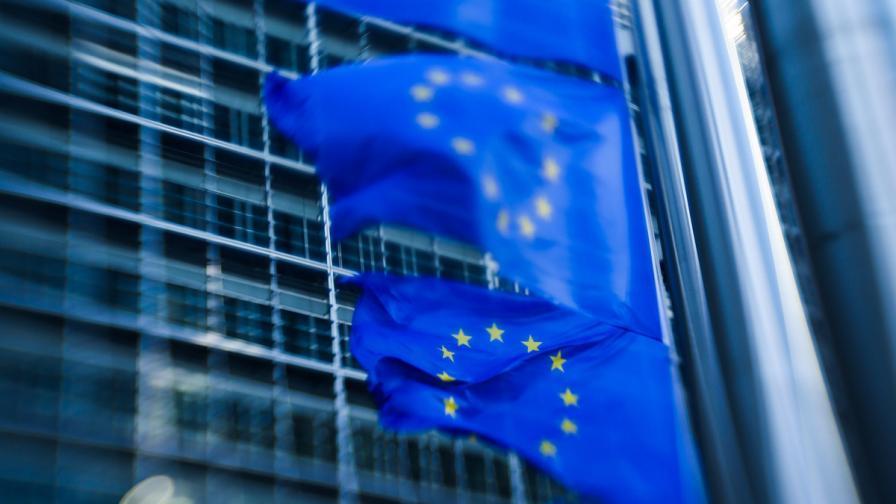 """""""Икономист"""": Страхът на богатите страни от българи и румънци"""