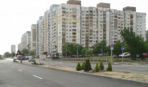 Собствени жилища, но с малко място за много обитатели - това сочи европейската статистика