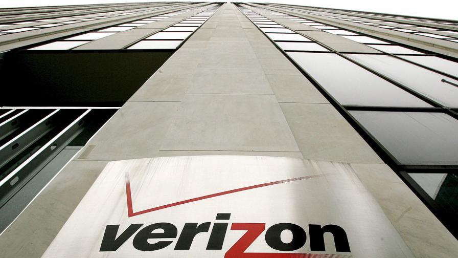 Нов скандал с телефонни разпечатки в САЩ