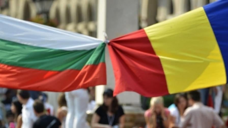 Румънски вестник: България не позволява изучаването на румънски като майчин език