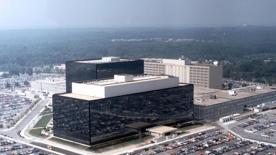 САЩ и следенето в интернет: Осама би бил доволен