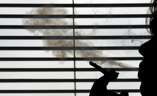 Туристическият бранш против отмяна на режима за пушене