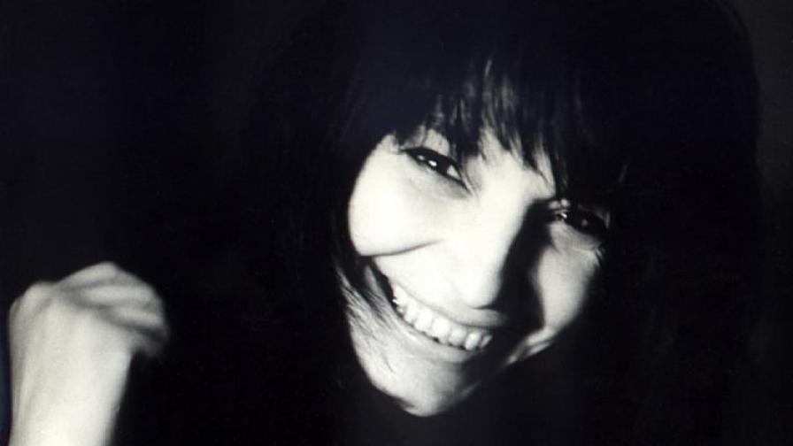 Жана Стоянович (1928-2013)