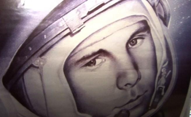Съветски космонавт: Друг пилот е виновен за смъртта на Гагарин!