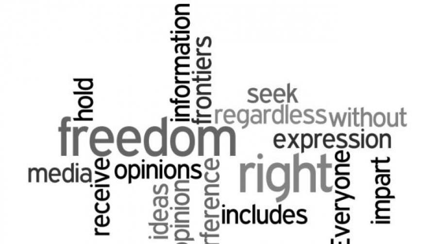 ЕП прие доклад за свободата на медиите