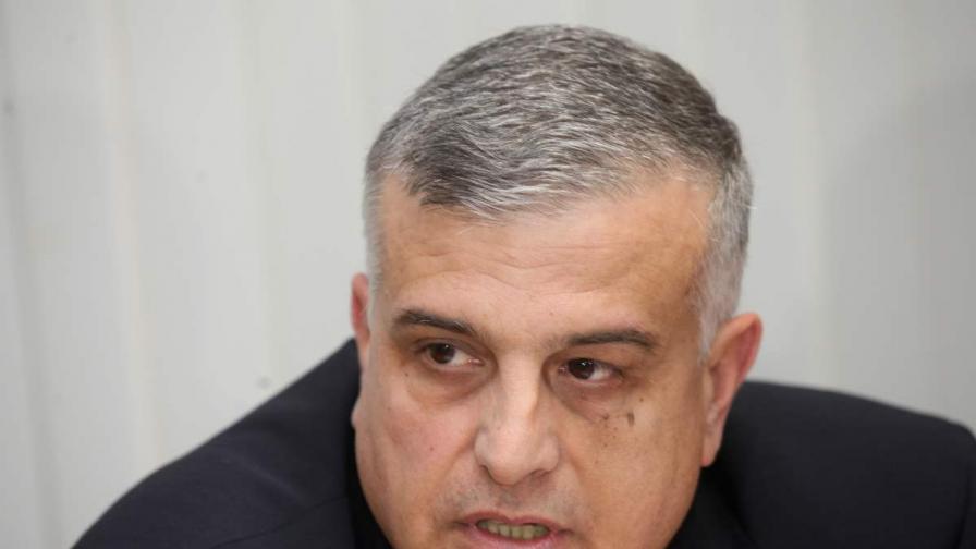 Драгомир Стойнев освободи Съвета на директорите на БЕХ