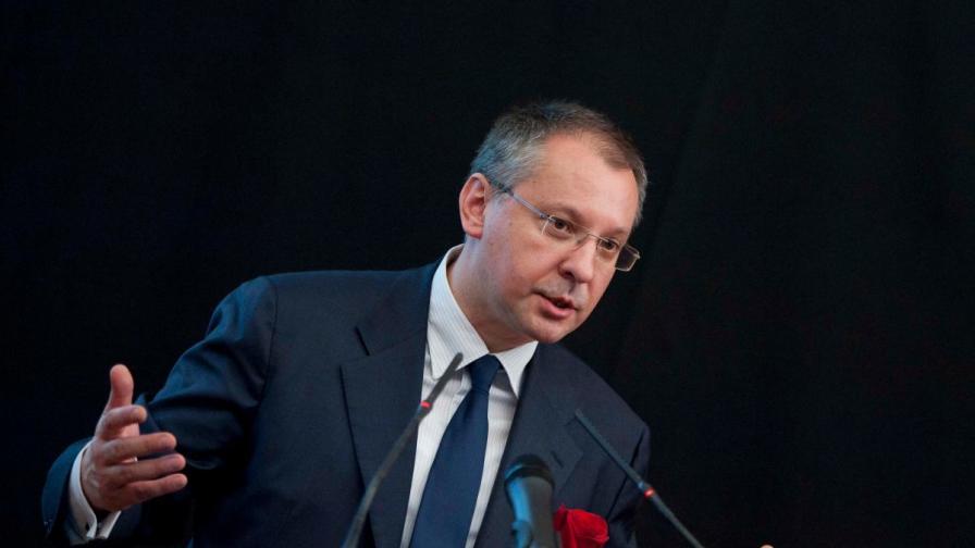 Кабинетът предлага кандидата за български еврокомисар