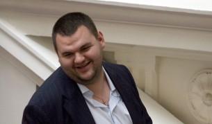 МВР не било предупредило Пеевски за журналистите