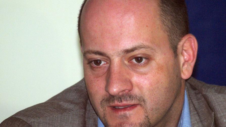 Радан Кънев: ГЕРБ няма да се върнат след нов вот