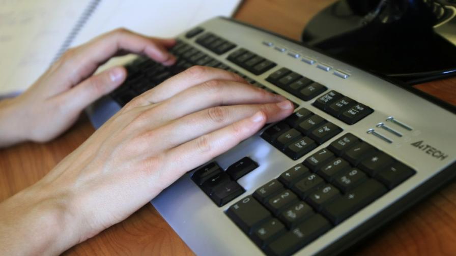 АЕЖ: 46% от журналистите са обект на натиск