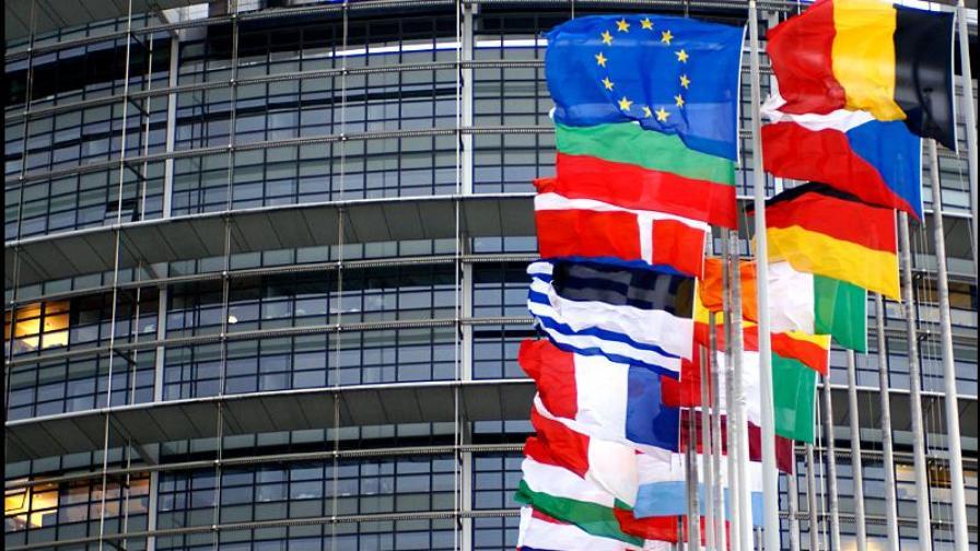 Грузия и Молдова парафираха споразумението си за асоцииране с ЕС