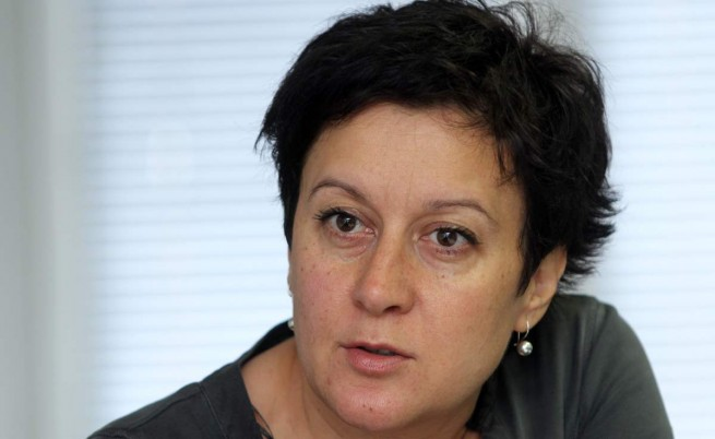 14 НПО отказаха консултации за Изборния кодекс, ако няма оставка