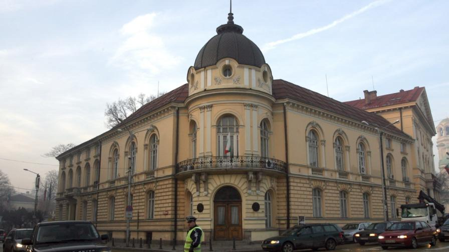 България сред 10-те страни на ЕС с най-много наука и технологии в столицата