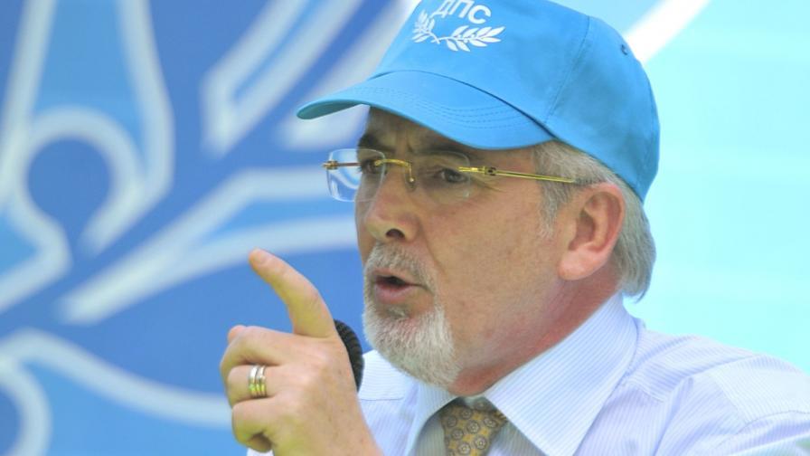 Местан: Каква е алтернативата, ако не дадем шанс на кабинета