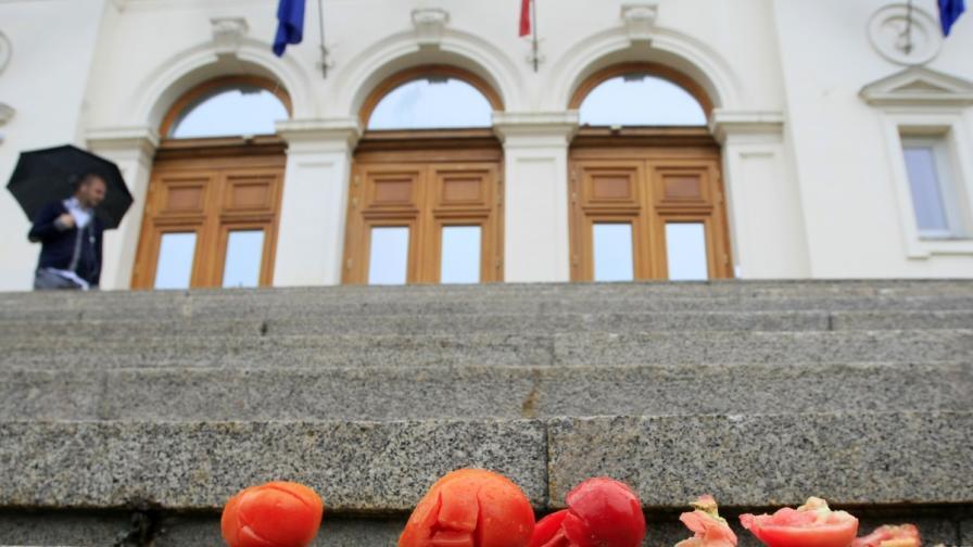 Депутатите приеха промените в Закона за енергетиката