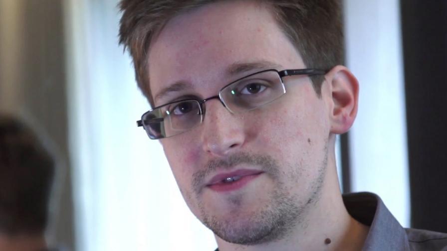 Сноудън поискал убежище в 21 държави, после се отказал от Русия
