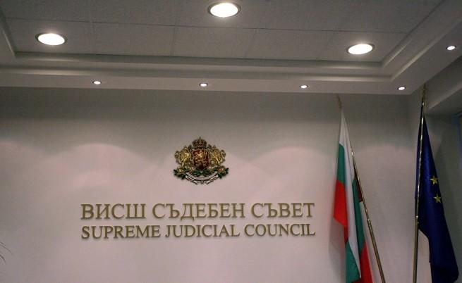 Камен Ситнилски и Румен Боев са били записвани със законни СРС-та