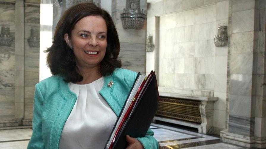 МЗ очаква 5 млн. лева от актуализацията на бюджета