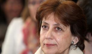 Ренета Инджова е претърпяла инцидент - България