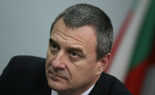 Йовчев: Има ясни следи, водещи към