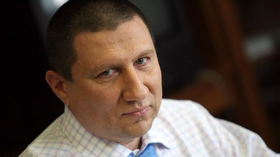 """Прокуратурата възобновява разследването по """"Мишо Бирата"""""""