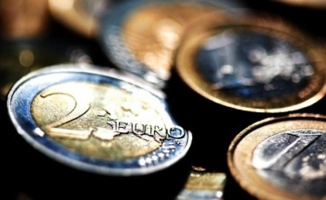 Гърция очаква тревожен доклад от ЕС