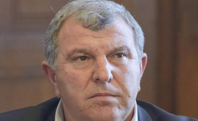 Греков: Не се обсъжда намаляване на ДДС за храните