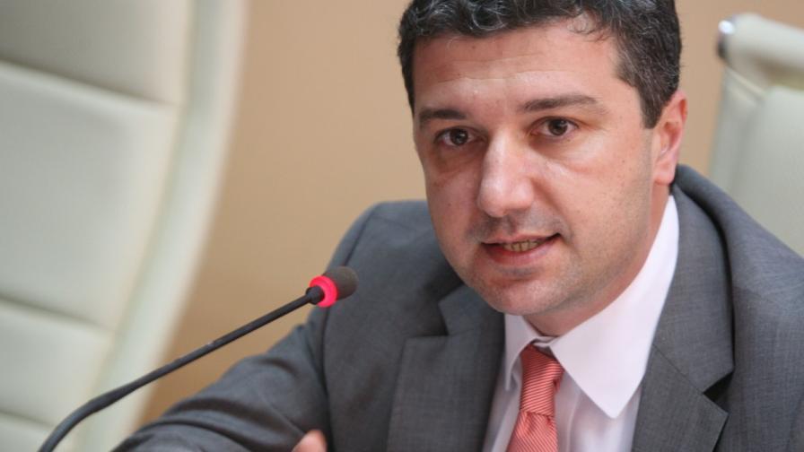 Енергийният министър: Дайте време на новия модел за ценообразуване