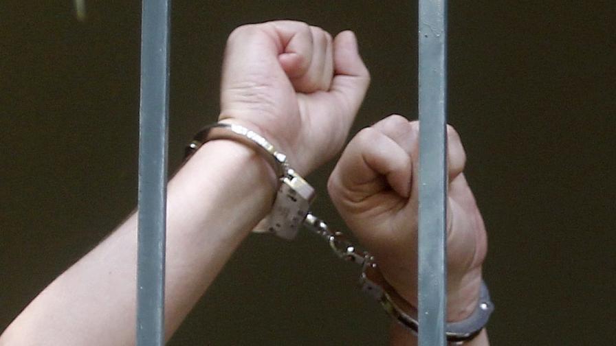 4,1 млн. долара обезщетение за забравен в ареста американец